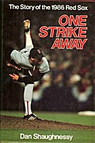 One strike away: The story of the 1986 Red…
