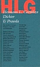 HLG : Dichter und Prawda ; dem…