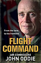 Flight Command: From the farm to the…