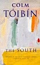 The South by Colm Tóibín