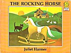 The Rocking Horse (Picture Lions) by Juliet…