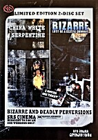 Bizarre Lust of a Sexual Deviant by Zert…