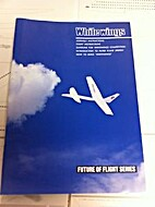 White Wings 1990 by n/a