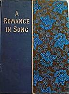 A romance in song; Heine's Lyrical interlude…