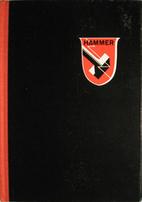 329. Infanterie-Division - Erinnerungen aus…