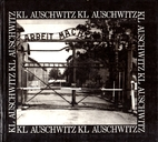 KL Auschwitz: Fotografie dokumentalne by…