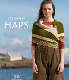 The Book of Haps by Kate Davies