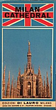 Milan Cathedral A Guide to Visiting the…