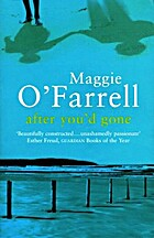 After You'd Gone by Maggie…