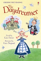 The Daydreamer (Usborne First Reading) by…