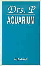 Aquarium by Drs. P