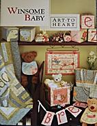 Winsome Baby by Nancy Halvorsen