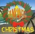 Junkanoo Christmas [sound recording] by…