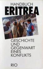 Handbuch Eritrea - Geschichte und Gegenwart…