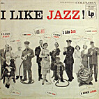I Like Jazz! by Artisti vari