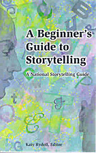 A Beginner's Guide to Storytelling by…