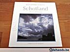 Schotland by Godfried Jaeken