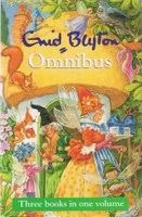 Enid Blyton omnibus by Enid Blyton