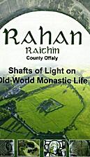Rahan Raithin County Offaly Shafts of light…