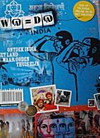 Wa=da India : Ontdek India, het land waar…