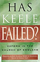 Has Keele Failed? by Michael Saward