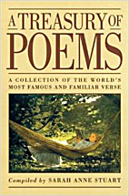 Best Loved Classics: Treasury of Poems by…