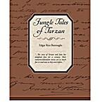 Jungle Tales of Tarzan by Edgar Rice…