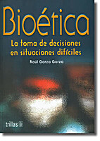 Bioética La toma de decisiones en…