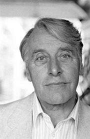 Author photo. Bert Nienhuis