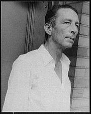 Author photo. Photo by Carl Van Vechten, July 9, 1937 (Library of Congress, Prints & Photographs Division, Carl Van Vechten Collection, Digital ID: van 5a52184)
