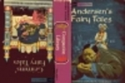 Companion Library: Andersen's Fairy Tales /…