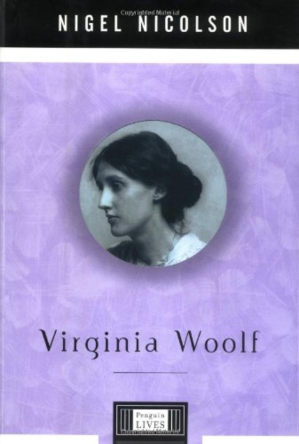 the life and work of virginia woolf an english novelist