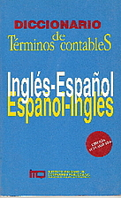 Diccionario de términos contables by…