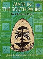 Made in the South Pacific by Christine Price