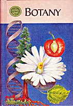 Botany: A Golden Science Guide by Taylor R.…