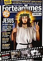 Fortean Times 261