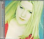 Bold [CD] by Catriona MacDonald