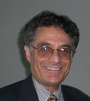 Author photo. Photo by English Wikipedia user <a href=&quot;http://en.wikipedia.org/wiki/User:N-true&quot;>N-true</a>
