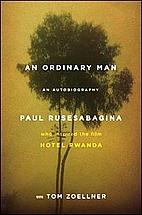 An Ordinary Man: An Autobiography by Paul…