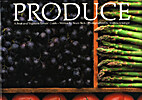 Produce: A Fruit and Vegetable Lovers'…