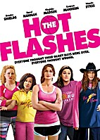 Hot Flashes by Vertical