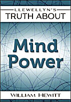 Llewellyn's Truth About Mind Power by…