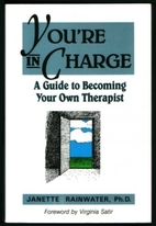 You're in Charge: A Guide to Becoming…