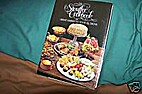 The Stouffer Cookbook of Great American Food…