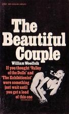 Beautiful Couple by William Woolfolk