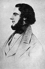 Author photo. The Magnificent Montez From Courtesan to Convert, Horace Wyndham (Project Gutenberg)