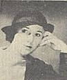 Author photo. Courtesy of the <a href=&quot;http://digitalgallery.nypl.org/nypldigital/id?1107431&quot;>NYPL Digital Gallery</a> (image use requires permission from the New York Public Library)