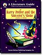 Harry Potter and the Sorcerer's Stone:…