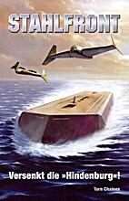 Versenkt die Hindenburg ! by Torn Chaines