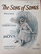 The Song of Songs by Clarence Lucas